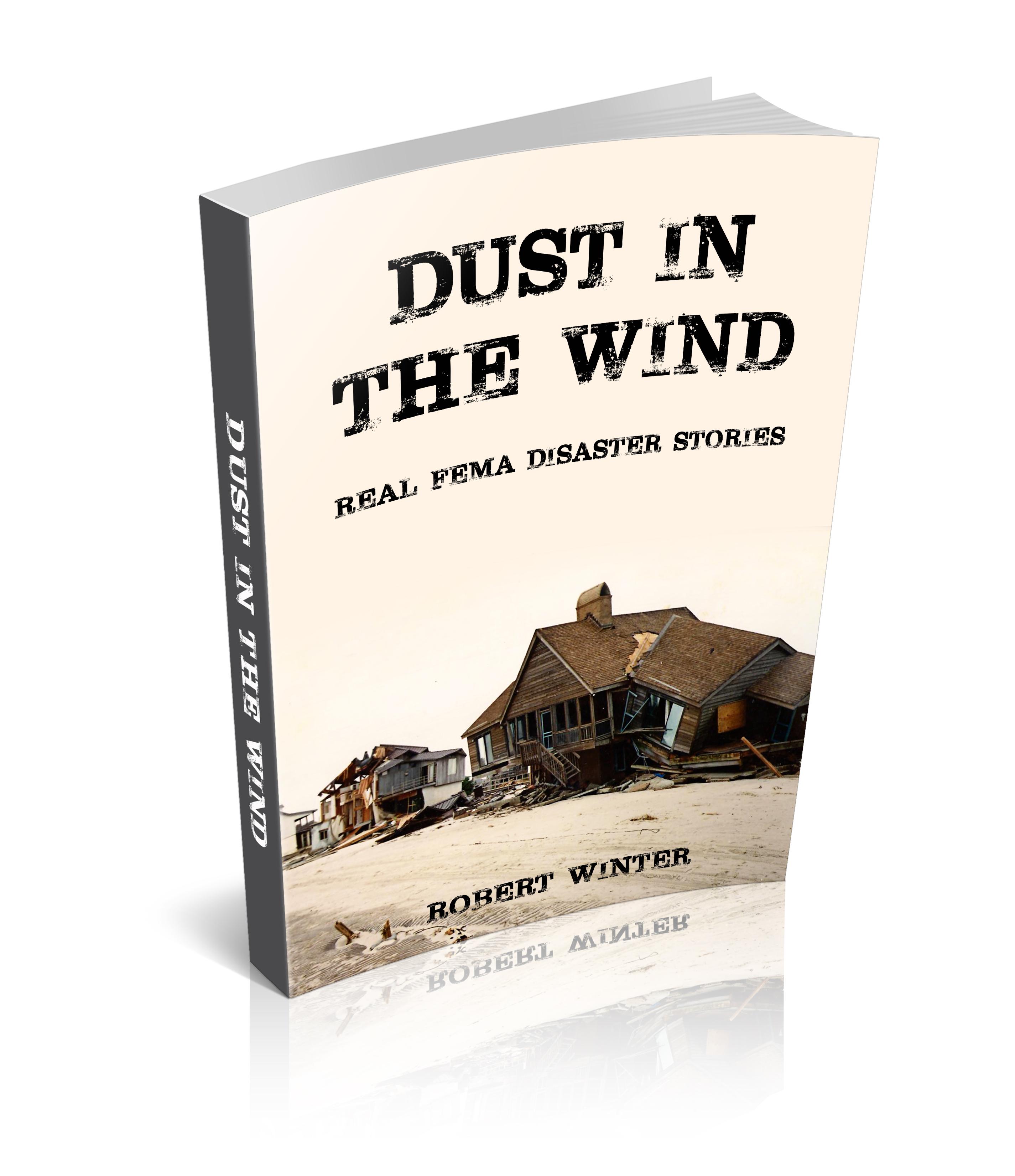Dealextreme Sku 12014 Honest Wind Manual Guide