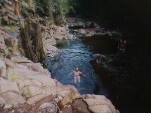 kauai-pool