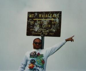 mt-waialeale